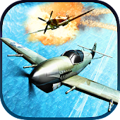 Air Strike HD