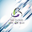 Powering The Cloud App icon