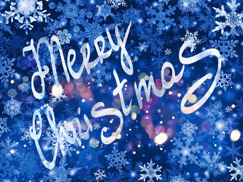 Magic Christmas Coloring Book Screenshot