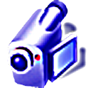 画像処理NDKカメラ ∀-Space for Android logo