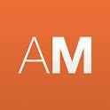 Armenia Mobile icon