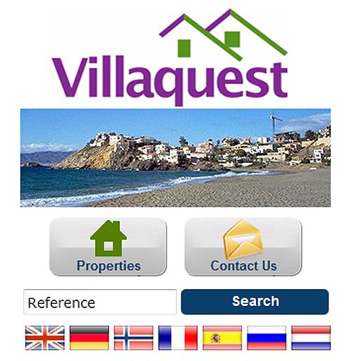 Villaquest - Property in Spain