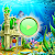 Atlantis 3 file APK for Gaming PC/PS3/PS4 Smart TV