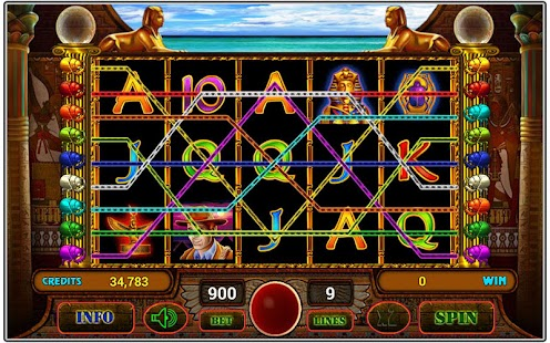 book of ra apk android