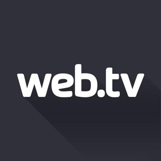 Web TV 媒體與影片 LOGO-玩APPs