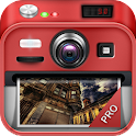 HDR FX Photo Editor Pro APK Cracked Download