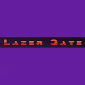 Lazer Gate Fall River