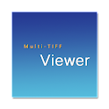 Multi-TIFF Viewer Free icon