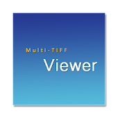 Multi-TIFF Viewer Free