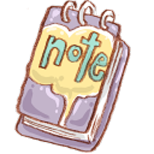Note - remember things to do.apk 1.0