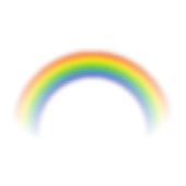 Rainbow Tube Draw