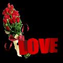Aşk Resimleri icon