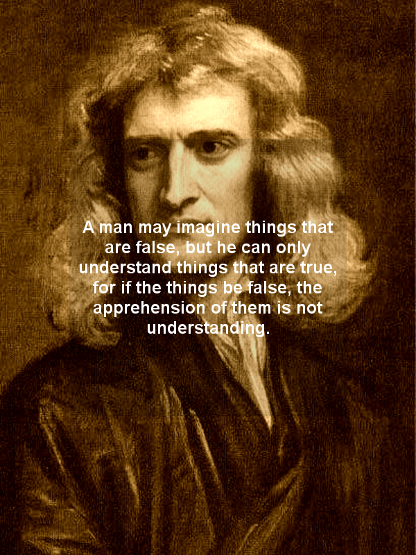 isaac newton quotes sir isaac newton quotes isaac newton quotes