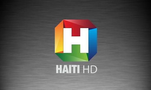 Haiti HD