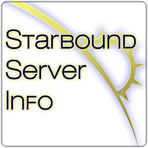 Download Starbound Server Info APK latest version app for android