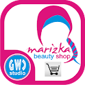 Marizka Beauty Shop ™