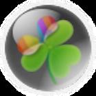Equinox Sphere Go Theme icon