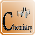 O-Level Chemistry icon