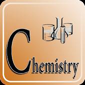 O-Level Chemistry