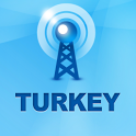 tfsRadio Turkey Radyo icon