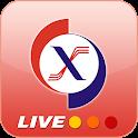 Xo so LIVE 2.0 icon