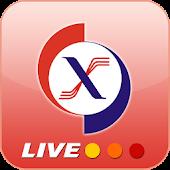 Xo so LIVE 2.0