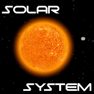 solar system in your pocket - photo #43