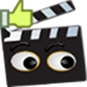YT Movies icon