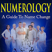 Name Numerology Deluxe