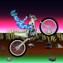 Trial Bike HD BETA icon