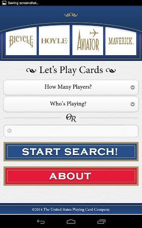 How To Play 13.1 screenshot 361017