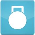 Cross Workout Log Tracker icon