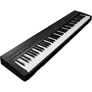 Game Electric Piano APK for Windows Phone