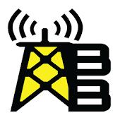 Bakken Beacon Listen Live