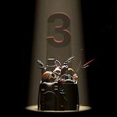 Five Nights 3 Mod Craft Ideas