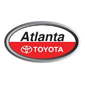 My Atlanta Toyota