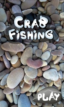 Crab Fishing apk screenshot
