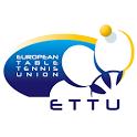 ETTU icon