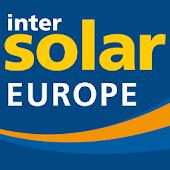 Intersolar.EU