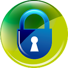 WASEL Pro VPN 疏通网站 icon