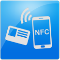 NFC Smart Tags icon