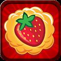 เกมส์เรียงเพชร(อัญมณี) icon