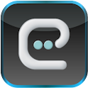 rero Remote 1.0 icon