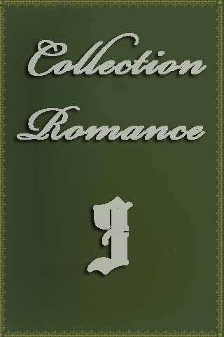 A Collection Romance Vol.3
