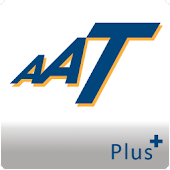 AAT Mobile Plus