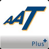 AAT Mobile Plus