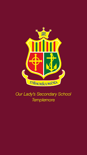 Our Lady's Secondary School