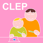 CLEP Educational Psychology Exam Prep icon