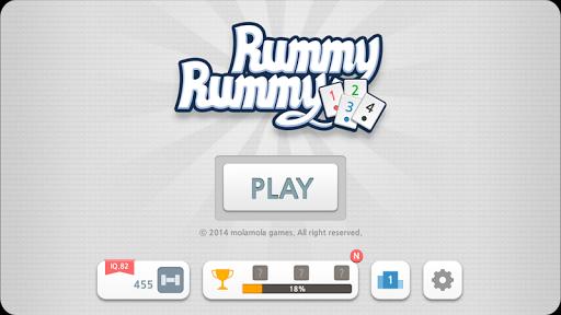 RummyRummy Free