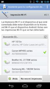 Impresión móvil PrintHand (Premium) 5